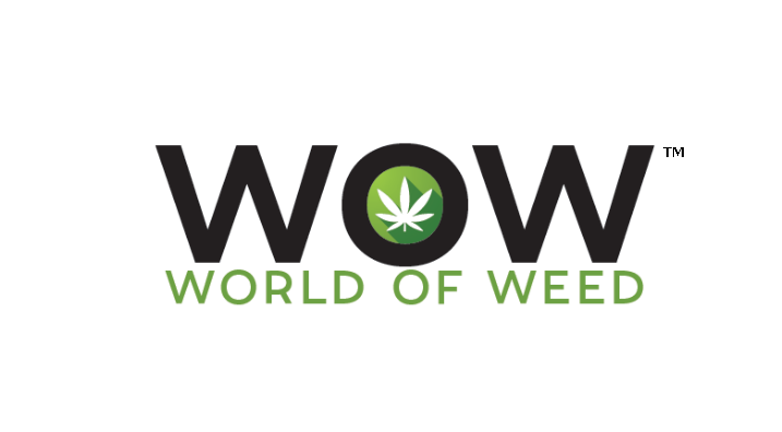 World of Weed WOWI Inc Cannabis Industry