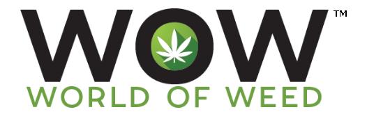 World of Weed Cannabis Company
