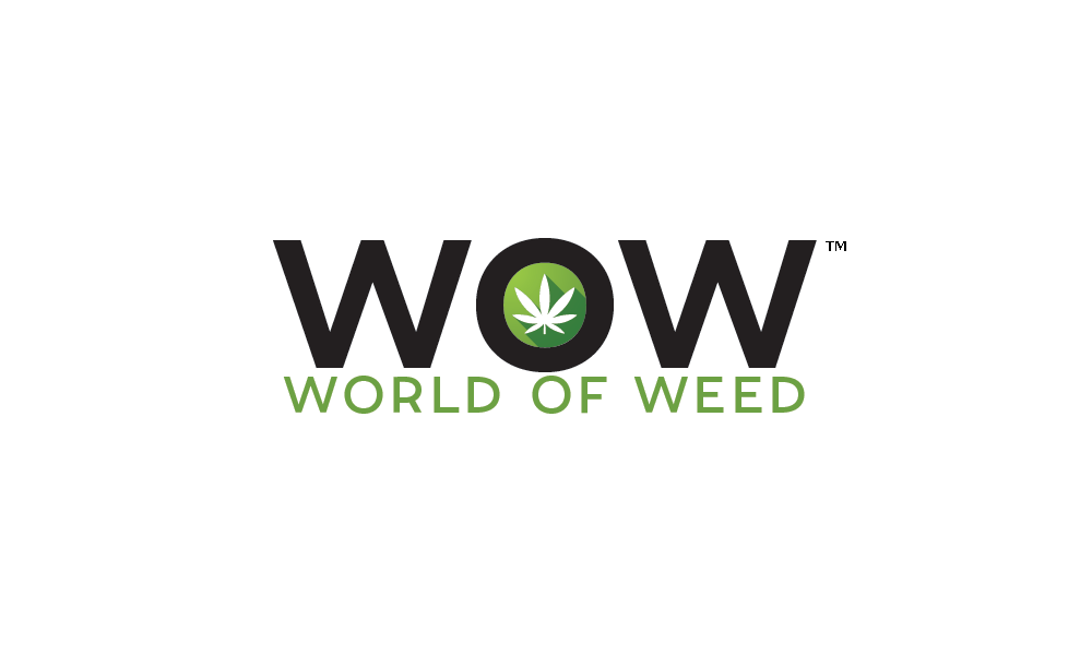 World of Weed Inc - Cannabis Industry