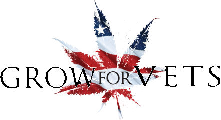 Grow For Vets Support