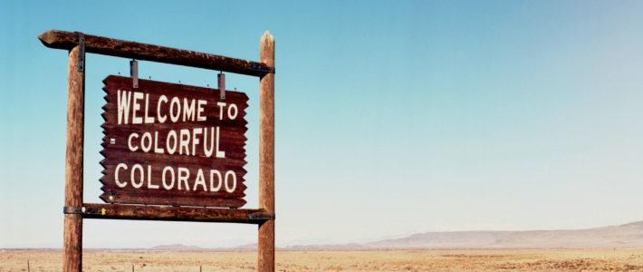 Colorado Legislation Would Allow Cannabis Growers to Reclassify Recreational Marijuana to Medical
