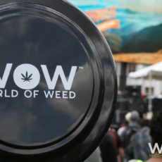 High Times Acquired – Cannabis Business Park – Big Marijuana Investors – World of Weed News